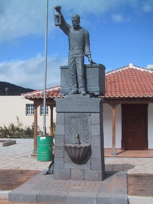 JOSE MARIA HERNÁNDEZ