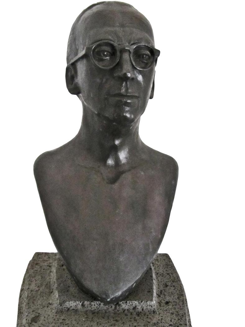 JOSE PEREZ VIDAL
